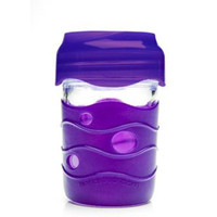 Eio Kids Cup Training Cup Purple