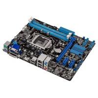 MOTHERBOARD ASUS H61M-A LGA 1155