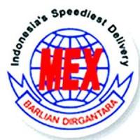 MEX BARLIAN DIRGANTARA - EXPEDISI / CARGO / KARGO DILUAR JNE