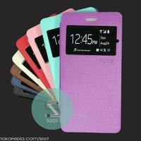 harga Samsung Galaxy A320 A3 2017 - Flip Cover Case Flipcover Flipcase Tokopedia.com