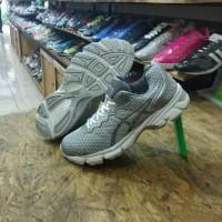 Sepatu ASICS GEL-ENHANCE ULTRA 4.0 Original (Made in Indonesia)