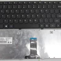 Keyboard Lenovo G405 AMD, G400 AMD Original