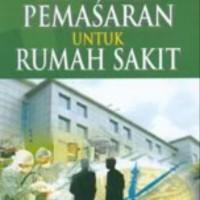 Manajemen Pemasaran Rumah Sakit