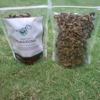 Green Tea/Teh Hijau