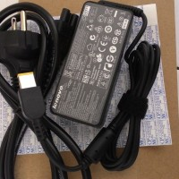 adaptor charger original lenovo s20 30 s20-30