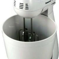 Panasonic Stand Mixer MK-GB1WSR