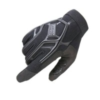 Sarung Tangan MEXHANIX WEAR / Tactical Gloves Outdoor Military Import