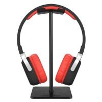 [New Bee] Universal Headphone Holder / Headset Stand / Headphone Black