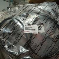 V Belt / Fan Belt All New Avanza Xenia 1300CC