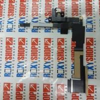 FLEXIBLE SIM CARD APPLE IPAD 2 WIFI