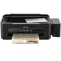 Epson - Printer Epson 3 in 1 ( Printer, Scan, Copy )