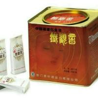 Teh Tikuanyin/Tie Guan Yin China Fujian Oolong Tea