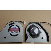harga Fan Prosesor / Kipas Internal Laptop Lenovo Ideapad K2450 Tokopedia.com