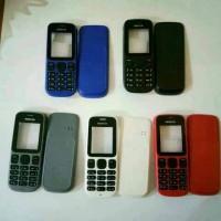 casing Nokia N 100 kw