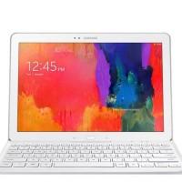 Samsung Galaxy Note Pro P901 - 3GB Ram - 12,2inch - Free Keyboard
