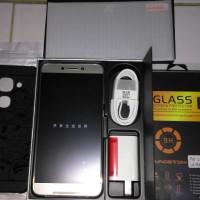 harga Letv LeEco Max 2 New ( Spec Ganas + Bonus ) Ram 6Gb, Rom 64Gb. Tokopedia.com