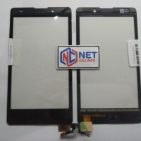 TOUCHSCREEN TS NOKIA XL RM1030 / RM 1030
