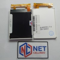 LCD SAMSUNG B310 / B310E