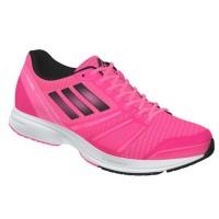 Adidas Sepatu Running Adizero ACE 6 W - M25608 - Pink