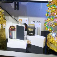harga [PROMO] Xiaomi Redmi Note 4 2/16 - Free Tempered Glass + Silicon Case! Tokopedia.com