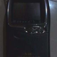 Casio Tv Mini