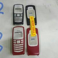 Nokia 2100 Casing Housing Kesing KW