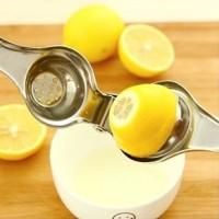 Alat peras jeruk/pemeras jeruk/jus/blender/juicer