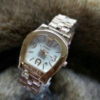 Harga jam tangan eigner murah grosir | Pembandingharga.com