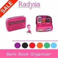 BBO - Bank Book Organizer MAXI