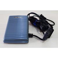 harga Pedal - Foot Controller Mesin Jahit Portable Brother Tokopedia.com