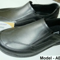 Jual Sepatu Karet Pantofel AB 505 (ATT) Murah