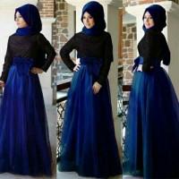 14221258_cc1ae3a1-65af-434e-8cb7-5934c97b5049_531_480 Kumpulan Daftar Harga Dress Muslim Warna Biru Terbaik saat ini