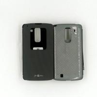 Smart Case Voia For Lg G Pro2 Ori
