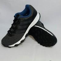 harga Sepatu Running Adidas - Art Bb4430 Duramo 7 Trail M Tokopedia.com