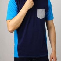 POLO SHIRT PSO OAKLEY 139 uk L ORIGINAL