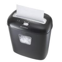 PAPER SHREDDER / Penghancur Kertas GBC DUO