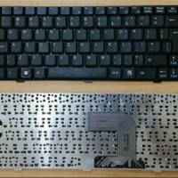 Keyboard advan P1N 46132s, Keyboard zyrex SMK ( MP-08A78US-F511)