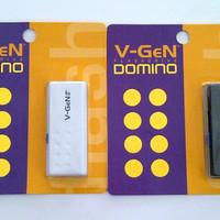 Flashdisk V-GEN 16Gb Original / Flash Disk