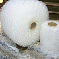 Bubble Warp / Packing Tambahan