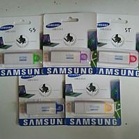 Flashdisk SAMSUNG 16GB / Flash Disk 16 GB