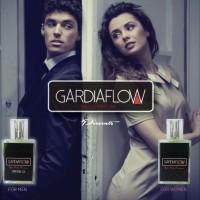 Parfume Pheromone-pemikat pria-pemikat wanita