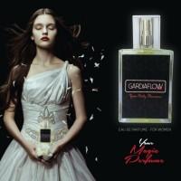 Parfum Original Pemikat lawan jenis Gardiaflow