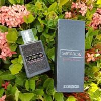 Parfum Pemikat lawan jenis Gardiaflow