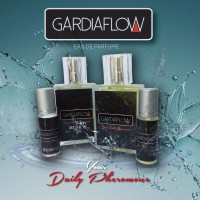 Parfum pria Original Gardiaflow
