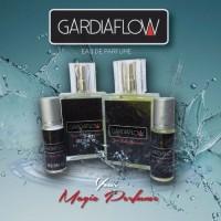Gardiaflow parfum pemikat pria tahan lama