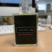 Gardiaflow Parfum pemikat wanita tahan lama