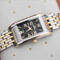 jam tangan wanita pria anti air original murah terbaru mirage alba
