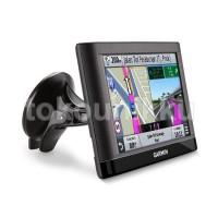 Nuvi 65 LM GPS Garmin (Garansi Resmi)