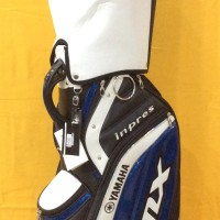 Bag Golf Yamaha RMX