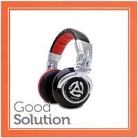 harga Headphone Numark Red Wave Tokopedia.com